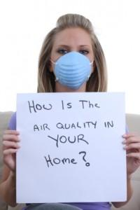 Air Quality Pflugerville Texas